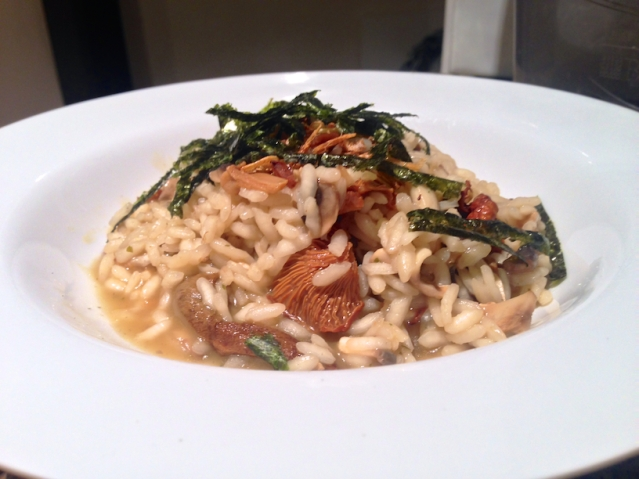 Japanese-Risotto-1